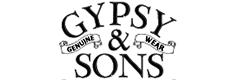 GYPSY & SONS