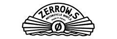 ZERROW'S