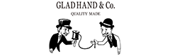 GLADHAND