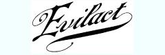 EVILACT